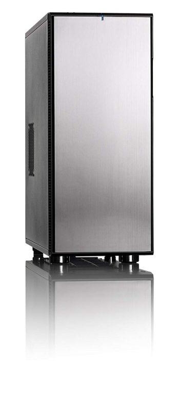 フラクタルデザイン(Fractal Design) DEFINE XL R2 Titanium Grey FD-CA-DEF-XL-R2-TI