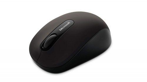 マイクロソフト(Microsoft) Bluetooth対応マウス PN7-00007