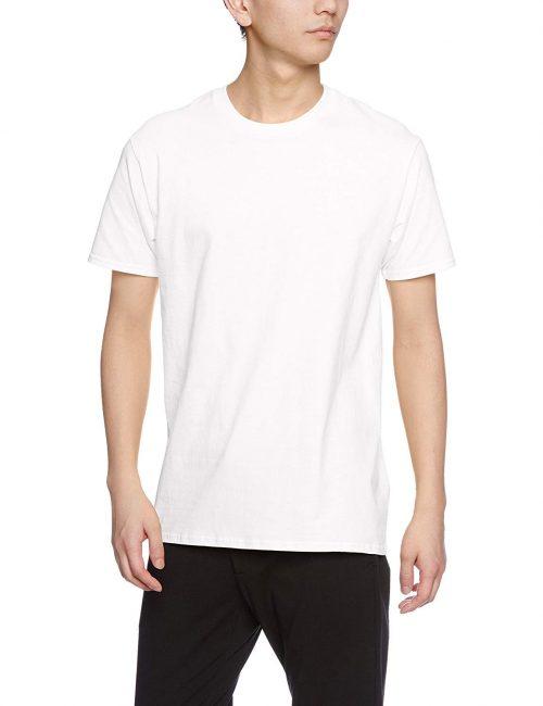 ギルダン(GILDAN) 5.3ozプレミアムコットンTシャツ