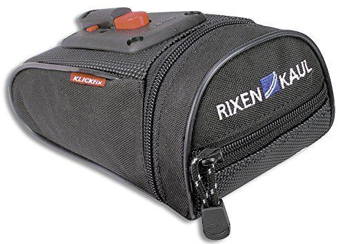 リクセンカウル(RIXEN KAUL) マイクロ150 RK-AS821