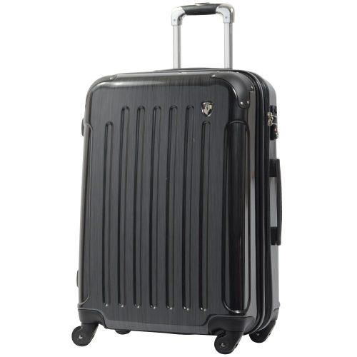 グリフィンランド(Griffinland) スーツケース KY-FK37 S