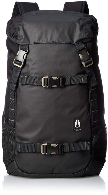 닉슨 (NIXON) LANDLOCK III BACKPACK
