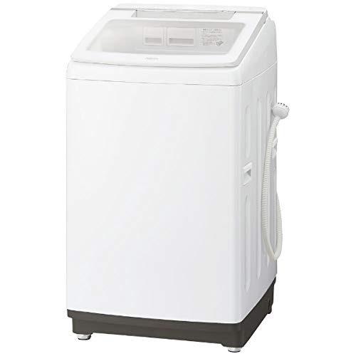 アクア(AQUA) タテ型洗濯乾燥機 9.0kg AQW-GTW90G