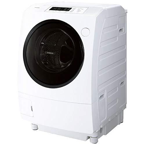 東芝(TOSHIBA) ドラム式洗濯乾燥機 9.0kg TW-95G7L
