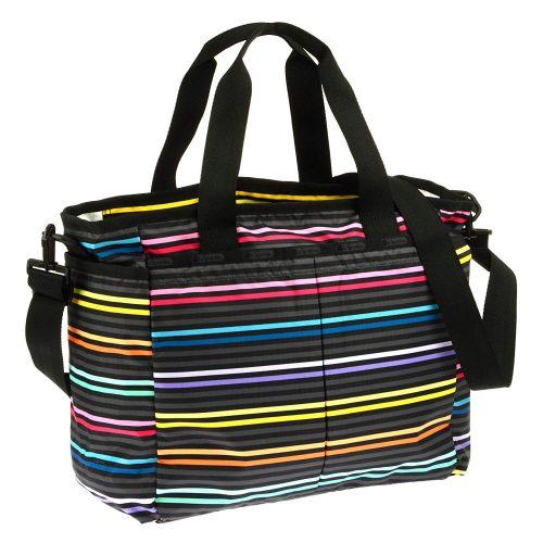 レスポートサック(LeSportsac) トートバッグ Ryan Baby Bag