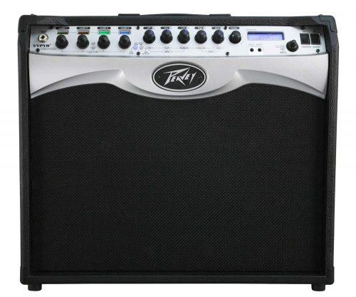 ピーヴィー(PEAVEY) ギターアンプ Vypyr Pro 100