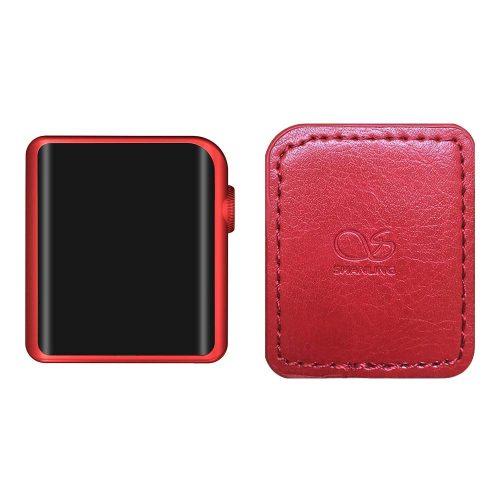 シャンリン(SHANLING) M0 Portable Player