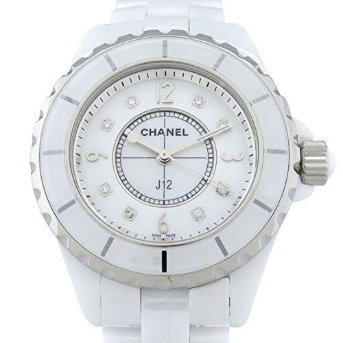 シャネル(CHANEL) 腕時計 J12 H2422