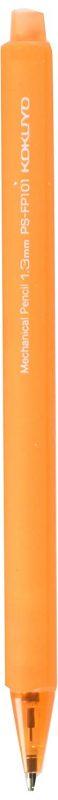 コクヨ(KOKUYO) 鉛筆シャープ フローズンカラー 1.3mm PS-FP101YR-1P
