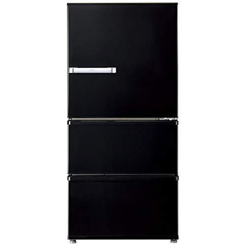 アクア(AQUA) 冷蔵庫 AQR-SV24H