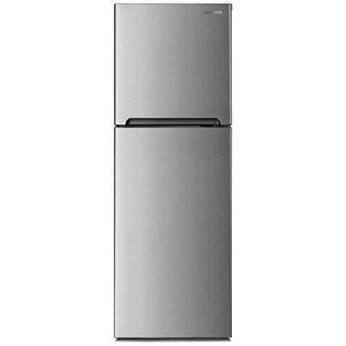 ダイウ(DAEWOO) 2ドア冷蔵庫DR-T24GS