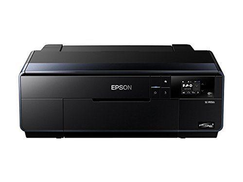 エプソン(EPSON) インクジェットプリンター Epson Proselection SC-PX5VII