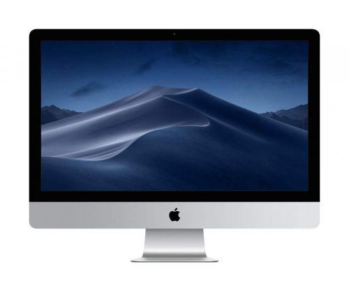アップル(Apple) iMac Retina5Kディスプレイ