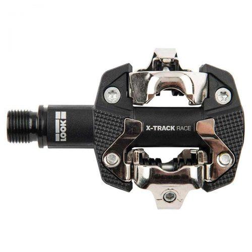 ルック(LOOK) X TRACK RACE