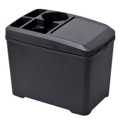 セイワ(SEIWA) 車用ゴミ箱