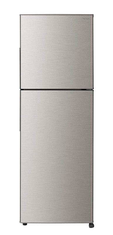 シャープ(SHARP) 冷蔵庫 SJ-D23D