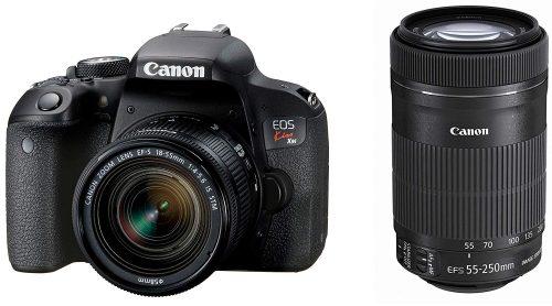 キヤノン(Canon) デジタル一眼レフカメラ EOS Kiss X9i