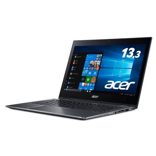 エイサー(Acer) ノートブック Spin 5 SP513-52N-N78U