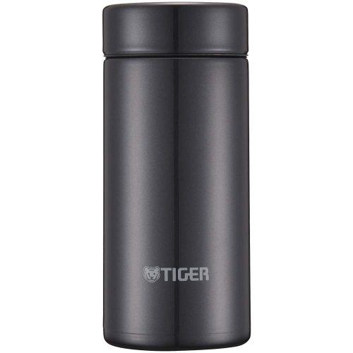 タイガー魔法瓶(TIGER) ステンレスミニボトル 夢重力 MMP-J