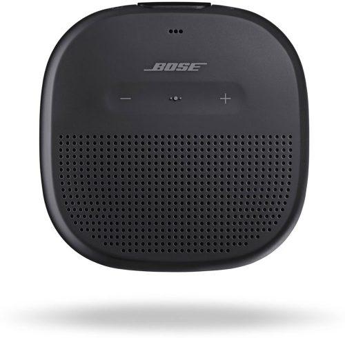 ボーズ(Bose) Bluetoothスピーカー SoundLink Micro