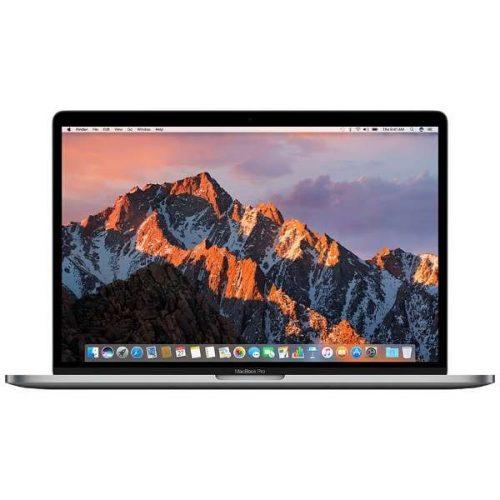 アップル(Apple) MacBook Pro 15インチ Touch Bar搭載モデル 2016 MLH42JA/A