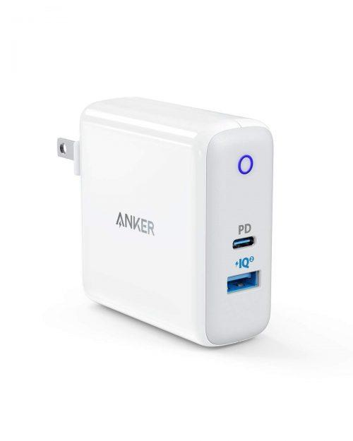 アンカー(ANKER) PowerPort ll PD