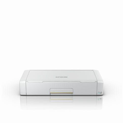 エプソン(EPSON) A4モバイルプリンター PX-S06