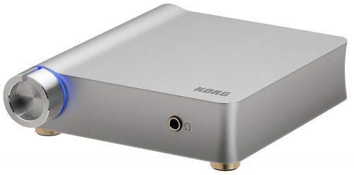 コルグ(KORG) 1BIT USB-DAC/ADC DS-DAC-10R