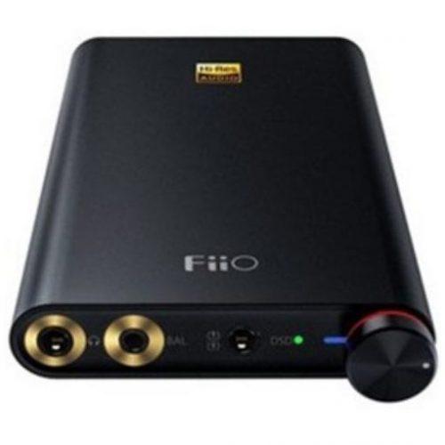 フィーオ(Fiio) Q1 Mark Ⅱ FIO-Q1MK2