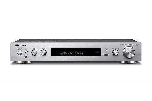 パイオニア(Pioneer) ネットワークステレオレシーバー SX-S30