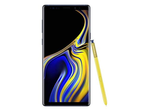 サムスン(Samsung) Galaxy Note9