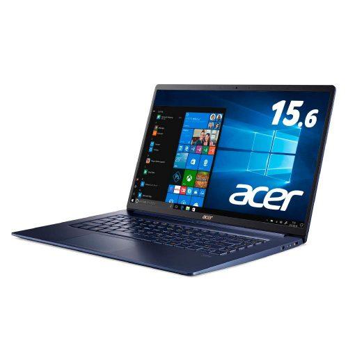 エイサー(Acer) Swift5 SF-515-51T-H58Y/BF