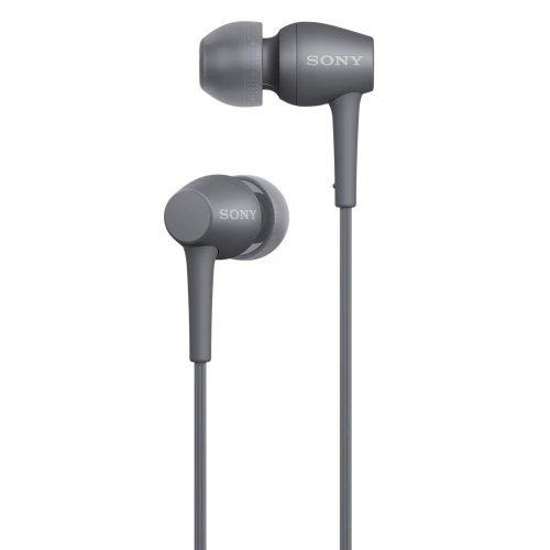 ソニー(SONY) h.ear in 2 IER-H500A