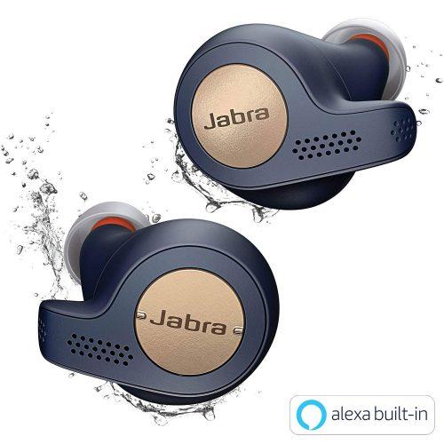 ジャブラ(Jabra) Elite Active 65t