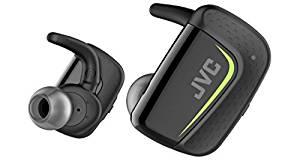 JVCケンウッド(KENWOOD) ワイヤレスステレオヘッドセット HA-ET900BT