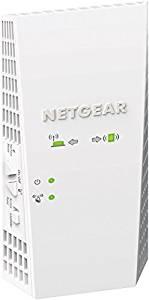 ネットギア(NETGEAR) Wi-Fi中継機 EX7300-100JPS