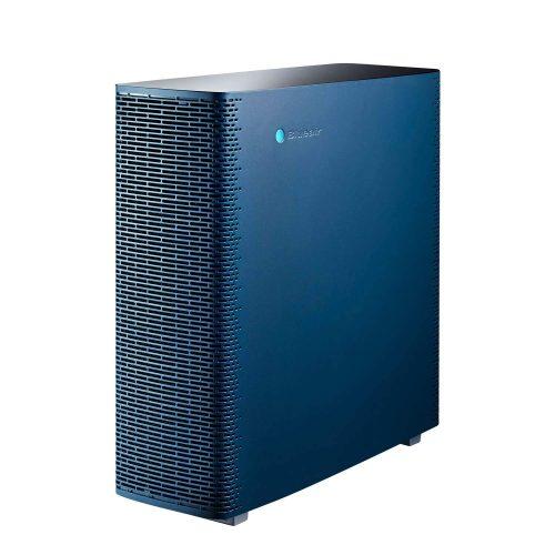 ブルーエア(Blueair) 空気清浄機 ブルーエア センスプラス SensePK120PAC