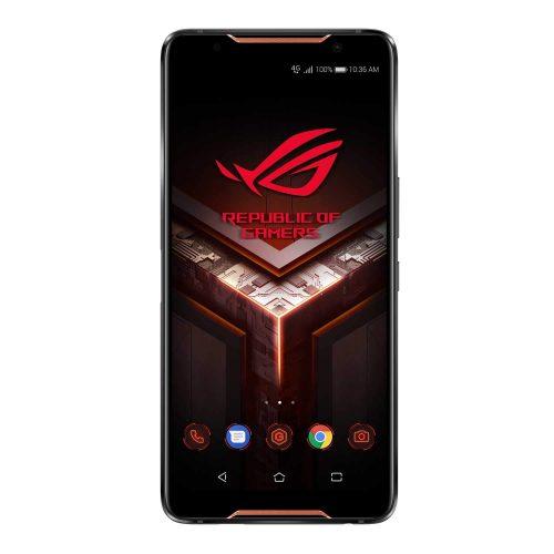 エイスース(ASUS) ROG Phone ZS600KL