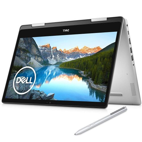 デル(Dell) 14.0型ノートパソコン Inspiron 5482 20Q11PNHB