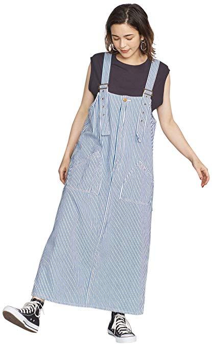ビューティアンドユース ユナイテッドアローズ(BEAUTY&YOUTH UNITED ARROWS) ジャンパースカート