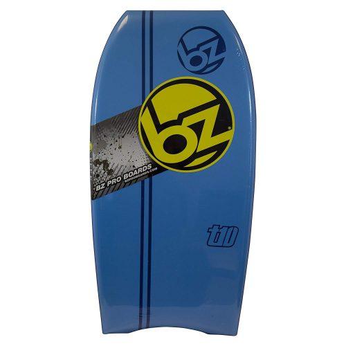 ビージー(BZ) 42inc ボディボード  T-10