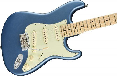 フェンダー(Fender) American Performer Stratocaster