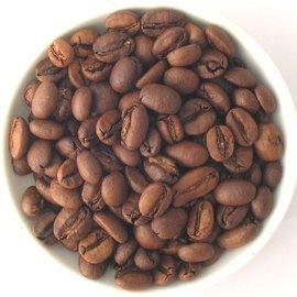横砂園 自家焙煎コーヒー豆 注文後焙煎 エチオピア モカ イリガチャフ G1(浅煎り)