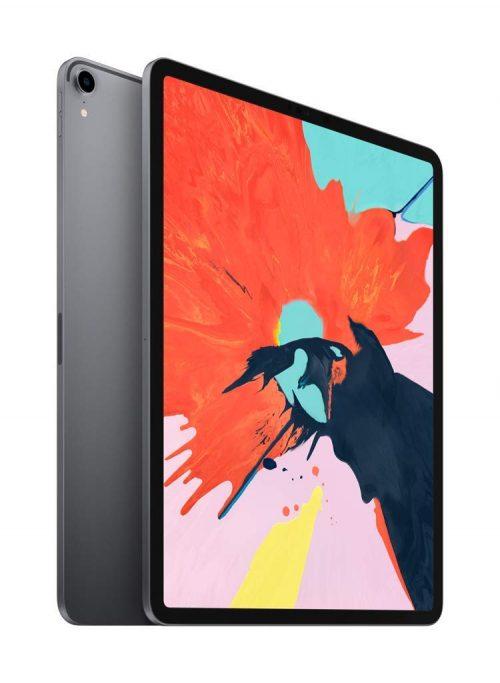 アップル(Apple) iPad Pro