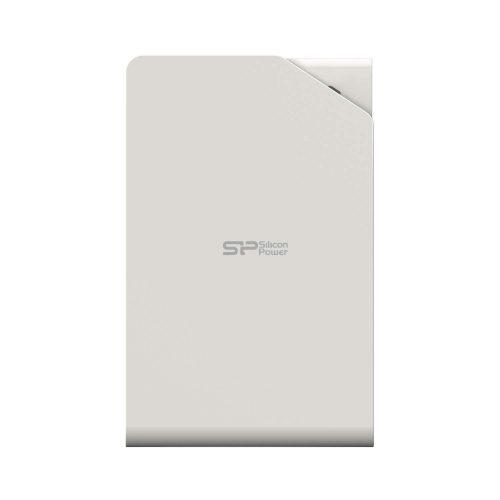 シリコンパワー(Silicon-Power)  Stream S03 SP010TBPHDS03S3W