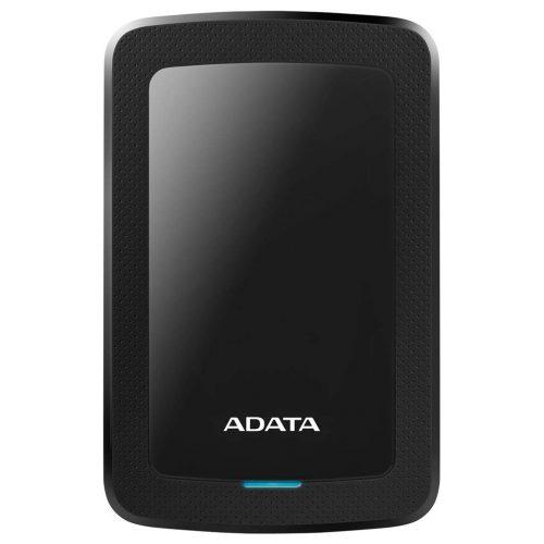 ADATA AHV300-5TU31