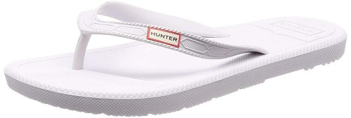 ハンター(HUNTER) オリジナル・フリップ・フロップビーチサンダル