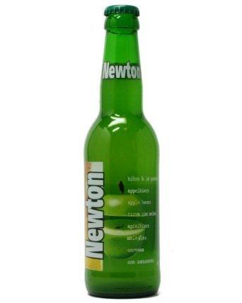 ルフェーブル醸造所 ニュートン