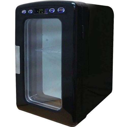 アップストア(UP STORE) ポータブル冷温庫 CH-10