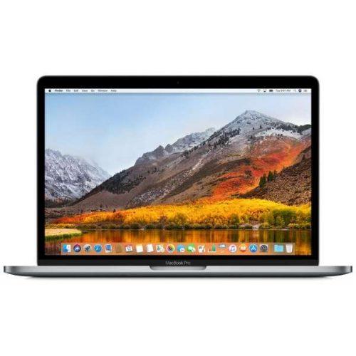 アップル(Apple) MacBookPro 13インチ Touch Bar搭載モデル MV962J/A
